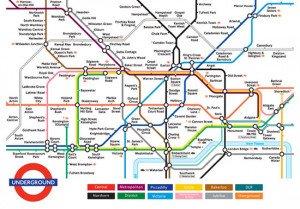 plan-metro-londres-zones-1-2