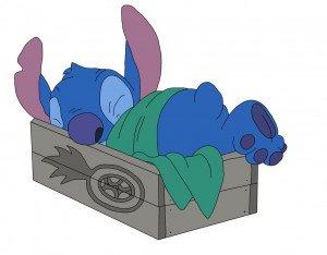 cartoon-pictures-of-people-sleeping-46